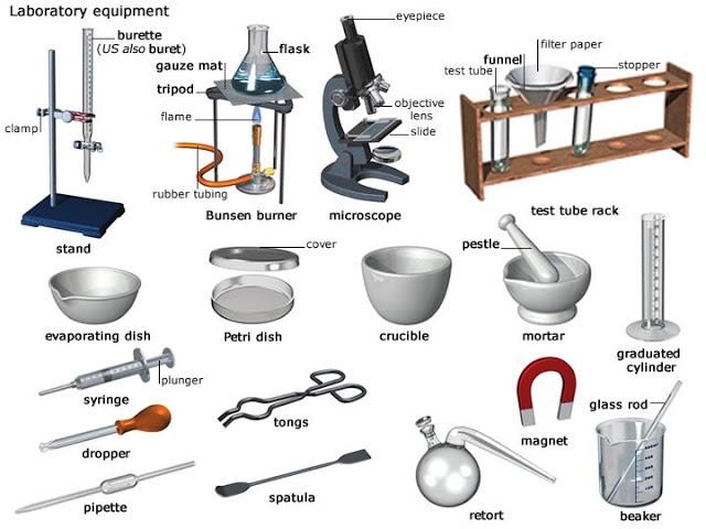 Printables Lab Safety Equipment Worksheet lab safety equipment worksheet davezan science worksheets education